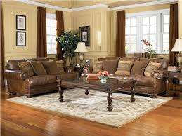 furniture bedroom leather living