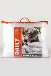Купить <b>одеяла Daily by</b> Togas в интернет-магазине Lookbuck