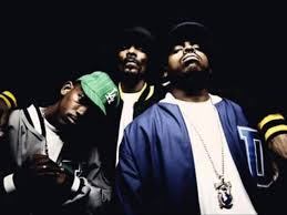 <b>Tha Dogg Pound</b> on Spotify