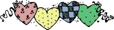 رد: مازال قلبي ينبض من اجلك,أنيدرا