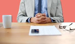 5 questions never to ask during a job interview metro news 5 questions never to ask during a job interview if you want to get the job