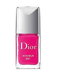 <b>Dior</b> - <b>Dior</b> Vernis <b>Gel</b> Shine & Long Wear Nail Lacquer ...