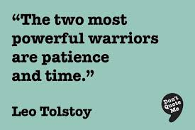 Image result for tolstoy quotes