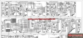auto lpg wiring diagram auto wiring diagrams case wheel loaders 721e tier 2 wiring diagram auto lpg wiring diagram case wheel loaders 721e tier 2 wiring diagram