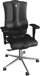 <b>Эргономичное</b> офисное <b>кресло Kulik System</b> Elegance купить с ...