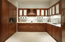 clean kitchen:  best of elegant best way to clean grease wood kitchen  modern trendy what