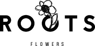 Купить <b>букет из пионовидных роз</b> в Москве, заказать букеты из ...