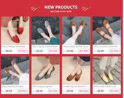 [HOT SALE] 2019 VALLU Shoes Women Loafers Round Toes ...