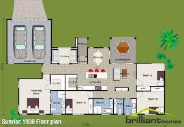 Eco Friendly House Floor PlansFriendly house plans eco homes environmentally friendly house plans eco homes environmentally