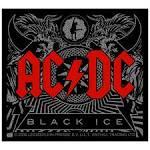 Black Ice [Import]