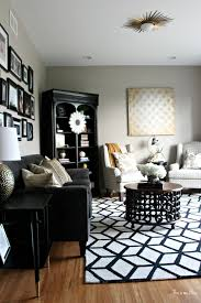 where to buy bold black and white rugs the simple answer has always been homegoods but home black white rug home
