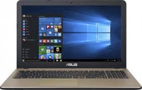 <b>Ноутбук Asus</b> VivoBook <b>X540LA</b>-<b>DM1082T 90NB0B01</b>-<b>M24520</b>