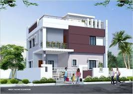 x duplex house designs in     Puntachivato x duplex house designs in