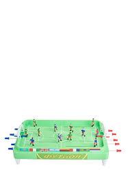 <b>Настольная игра Футбол</b> I1406427: цвет разноцветный, 1299 ...