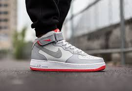 nike air force 1 mid air force 1 mid