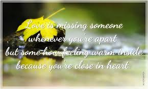 miss you quotes for her #47926, Quotes | Colorful Pictures