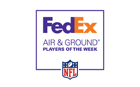 FedEx Players Air and Ground - NFL.com