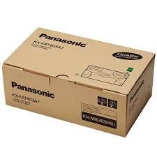 <b>Panasonic KX</b>-<b>FAT403A7</b> - Каталог - Tatris