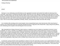 why i want to become a nurse free essays   studymode