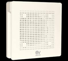 <b>Punto</b> Evo ME 100/4 LL PIR 11263 – <b>вытяжной</b> осевой <b>вентилятор</b> ...