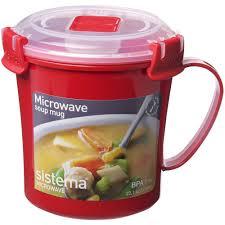 Посуда для СВЧ <b>Sistema Microwave 1107</b> купить в Москве ...