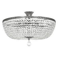 <b>Потолочный светильник Arti</b> Lampadari Castellana E 1.3.50.501 GH