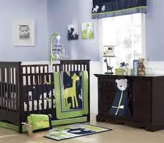 baby nursery furniture white simple design baby boy nursery ideas baby boy furniture nursery