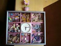 85 лучших изображений доски «My <b>Wall</b> Clocks» | <b>Часы</b> ...