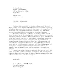 professional college admission writing recommendation letter the world s catalog of ideas cover letter scholarship phd the world s catalog of ideas cover letter scholarship phd