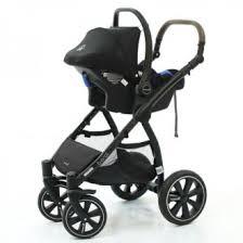 <b>Автокресло Noordi Kite</b> 0+ - купить детское автокресло для ...