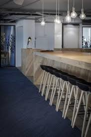 amsterdam auteursrecht amsterdam offices amsterdam https optimizely office office refurb open office office space office pantry projects optimizely bbc sydney offices office