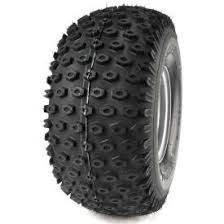 <b>18X9</b>.<b>5</b>-8 <b>Kenda Scorpion K290</b> ATV Tire magnic.in