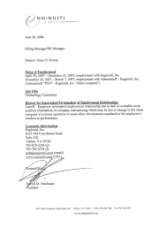 sample character reference letter sample character reference letter 3745