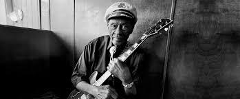 <b>Chuck Berry</b> - Home | Facebook