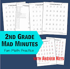 math is fun these simple tips 5 math practice worksheets