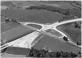 How Ontario helped invent the modern highway