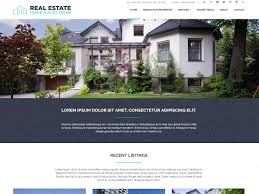 cityhosting ca professional hosting creative design need more pages no problem we ll add more for a little more