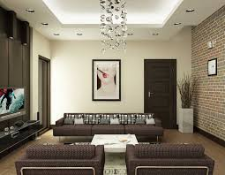 Modern Style Living Room 12 Soothing Views Of Contemporary Living Room Designs Decpot