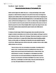 essay about abraham lincoln abraham lincoln house divided speech essay about healthy