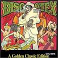 Disco Tex and the Sex-O-Lettes
