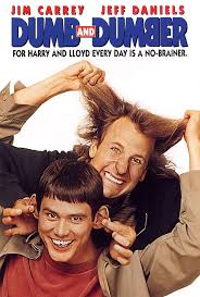 best ideas about movies aliens back to the dumb and dumber