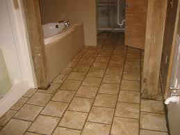 images of bathroom tile bath hygiene sometimes depends on bathroom tile dimensions consider
