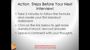 interview tips for jobs why should we hire you the great answer interview tips for jobs why should we hire you the great answer