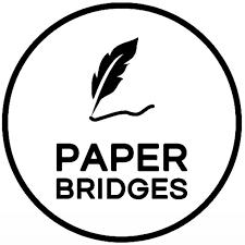 Paper <b>Bridges Corp</b> - Home   Facebook