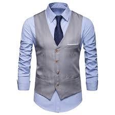 best top 10 <b>men</b> jackets casual jacket <b>men autumn</b> jacket brands ...