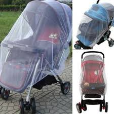19 Best <b>Baby Strollers</b> images in 2016 | <b>Baby</b> car seats, Front facing ...