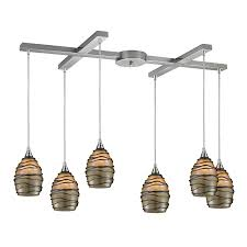 blown glass pendant lighting fixtures blown glass pendant lighting
