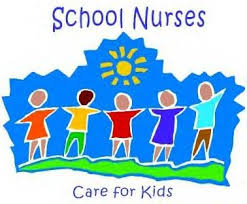 Image result for school nurse pictures