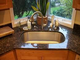 undermount kitchen sink stainless steel: stainless steel corner kitchen sink stainless steel corner kitchen sink x