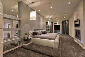 modern bedroom concepts: modern bedroom designs image modern bedroom designs image